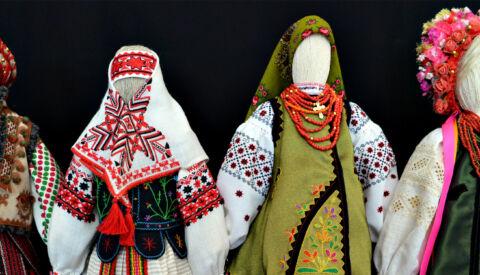 Folk Arts image