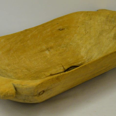Breadpan