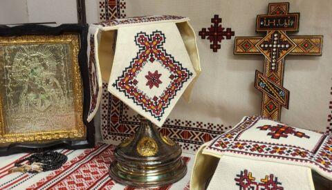 Religious Items image